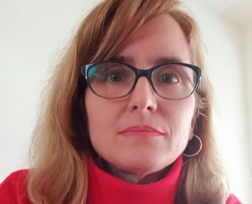 Adela Barreda Pascual