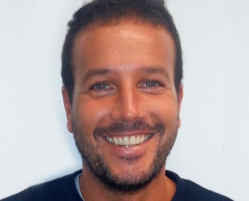 Ander Clemente Idiazabal