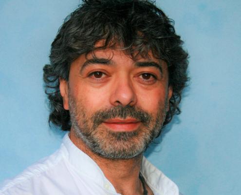 José Ramón Guarc Milián