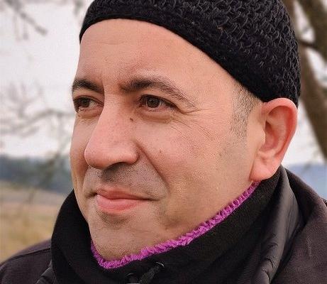 Paolo Nogueira Corto