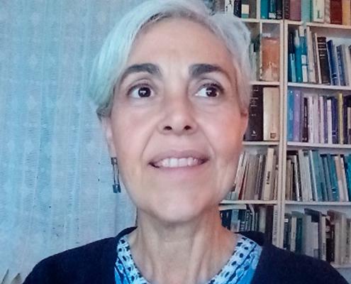 Susanna Soler Sabanés