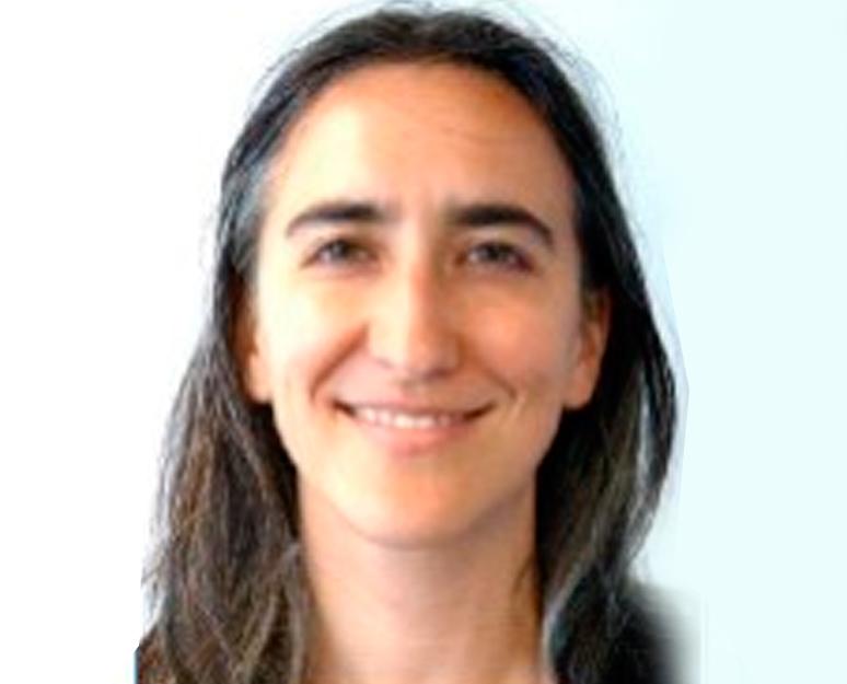Catalina Covacevich Pérez