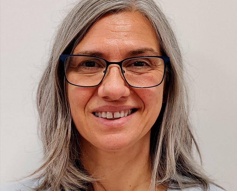 María Viu Rodríguez