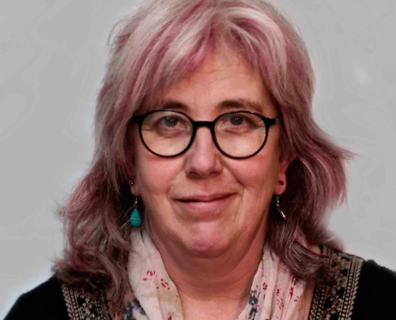 Marta Martínez Quirce